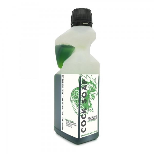Cock Soap | 500 ml [Konzentrat]