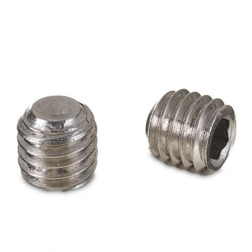 Grommet Schrauben [4 mm] - 10 Stk.