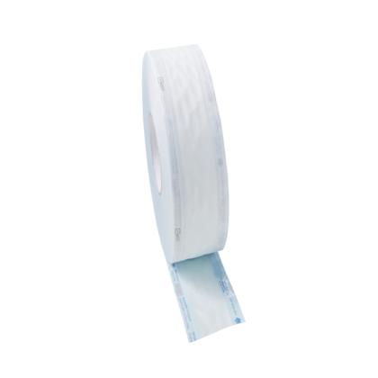 Unigloves - Sterilisationsfolie auf Rolle [50mm x 200m]