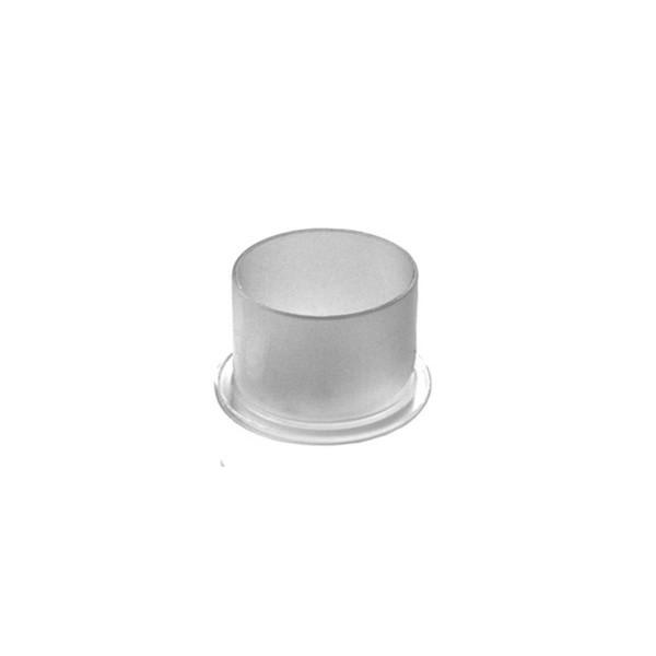 Ink Cups - Farbkappen mit Fuß [17 mm ∅]