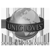 UNIGLOVES®