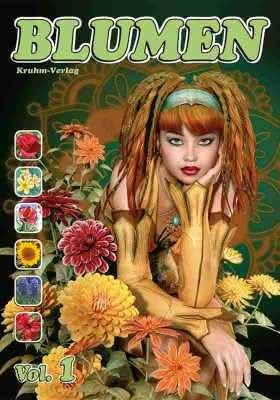 Blumen - Vol. 1