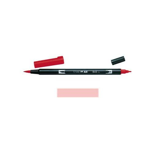 Tombow - ABT Dual Brush [761 Carnation]