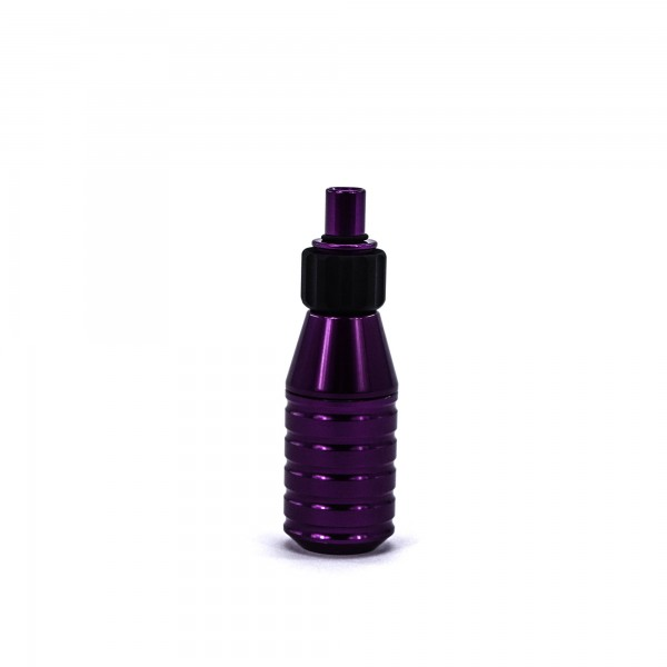 Cheyenne | Griffstück 25,4 mm [Purple]