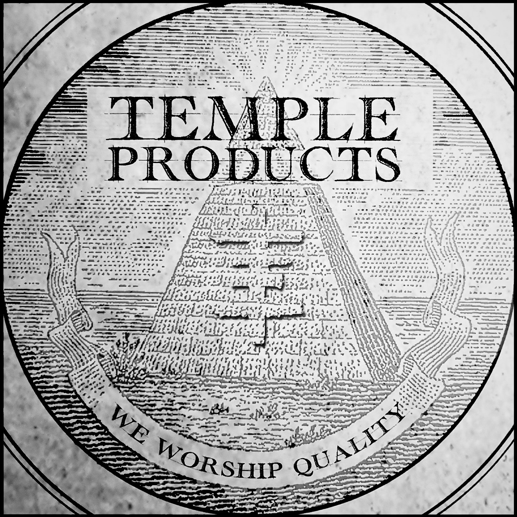 Temple Products