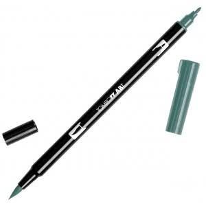 Tombow - ABT Dual Brush [228 Gray Green]