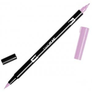 Tombow - ABT Dual Brush [673 Orchid]