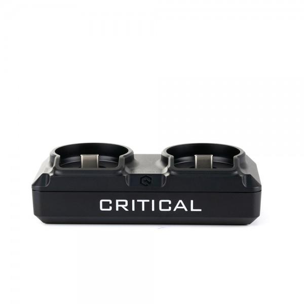 Critical - Universal Battery Dock