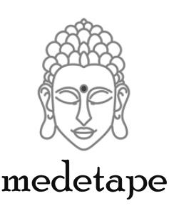 Medetape
