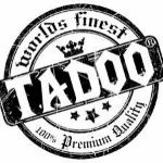 Tadoo