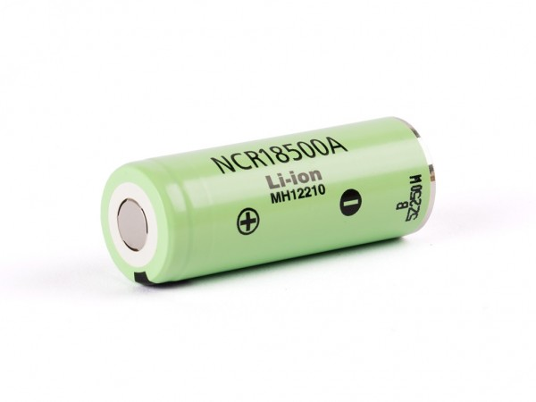 Akku | SOL Nova UNLIMITED & Equaliser Wireless Pen V2