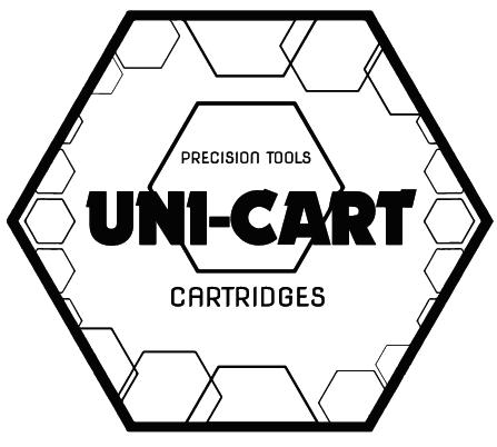 UNI-CART