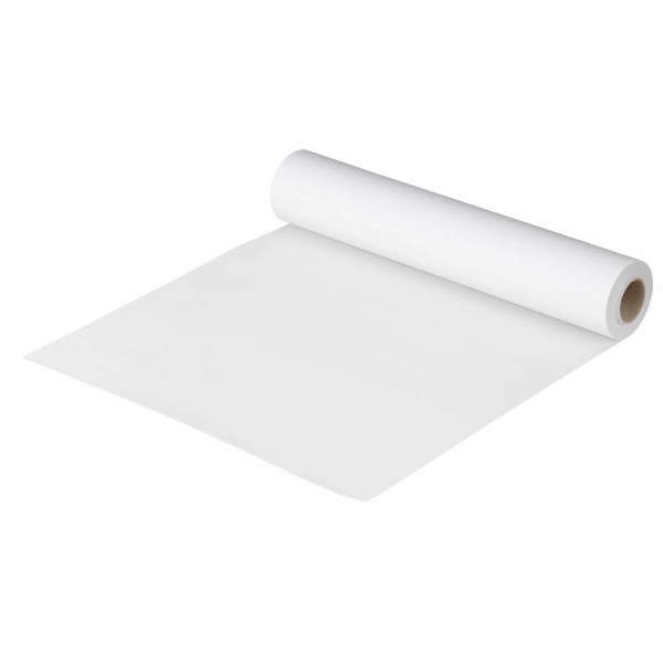 Skizzenrolle / Transparentpapier