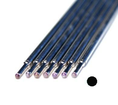 Tattoo Pen - Farbmienen 1,6 mm [schwarz]