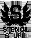 stencil-stuff