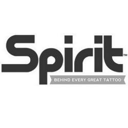 Spirit