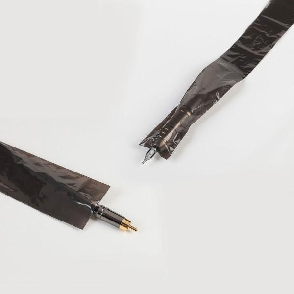EZ - Pen Maschinen & Clipcord Sleeves [Kabeltüten]